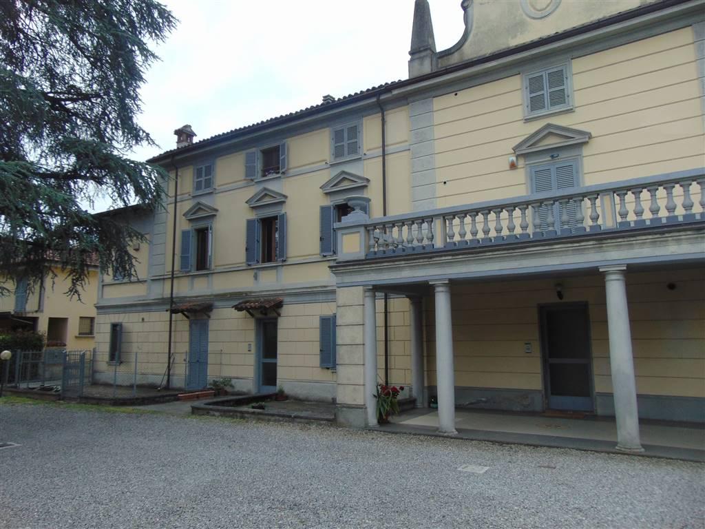 Bilocale, Piacenza
