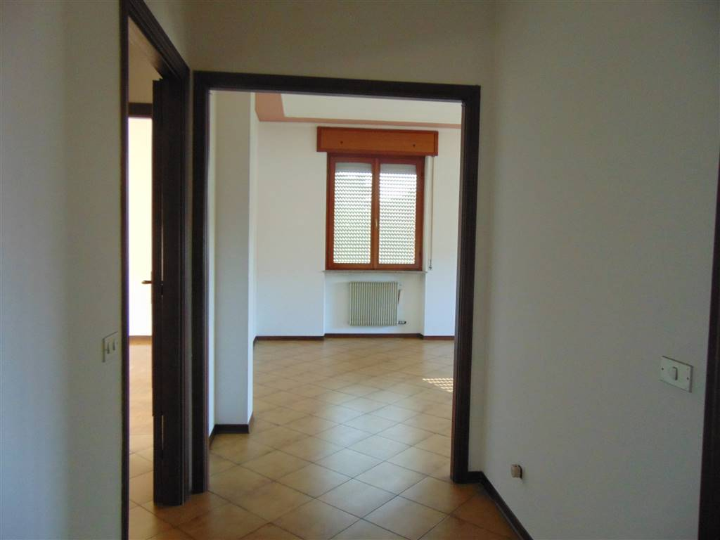 Trilocale in Via Faustini  0, San Giorgio Piacentino