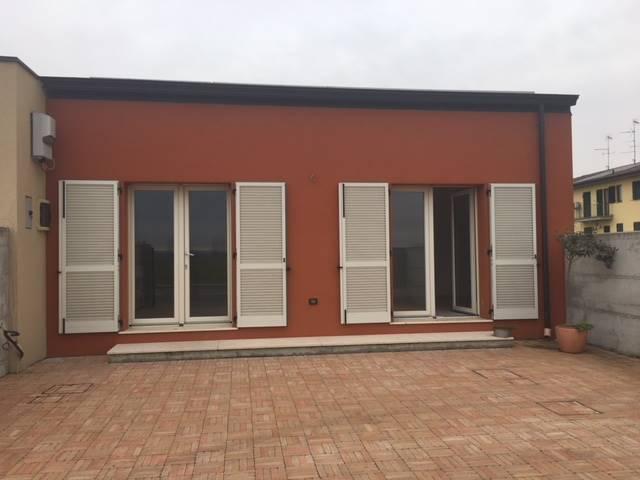 Appartamento indipendente in Via Della Libertà 0, Vigolzone