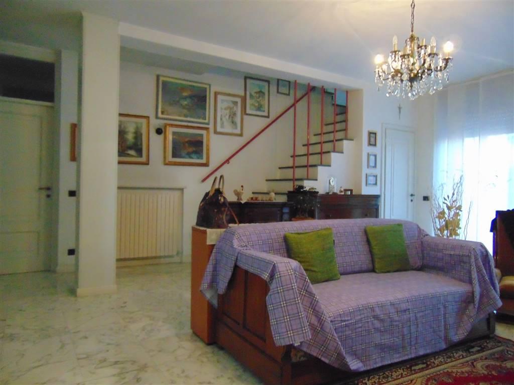 Villa, San Giorgio Piacentino, abitabile