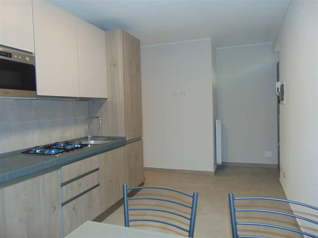 Appartamento indipendente, Centro Storico, Piacenza, ristrutturato