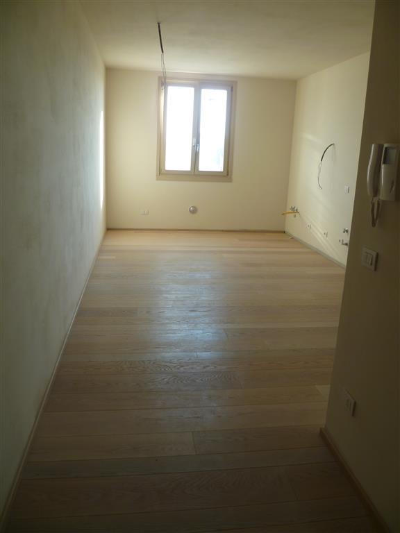 Appartamento, Guastalla, in nuova costruzione