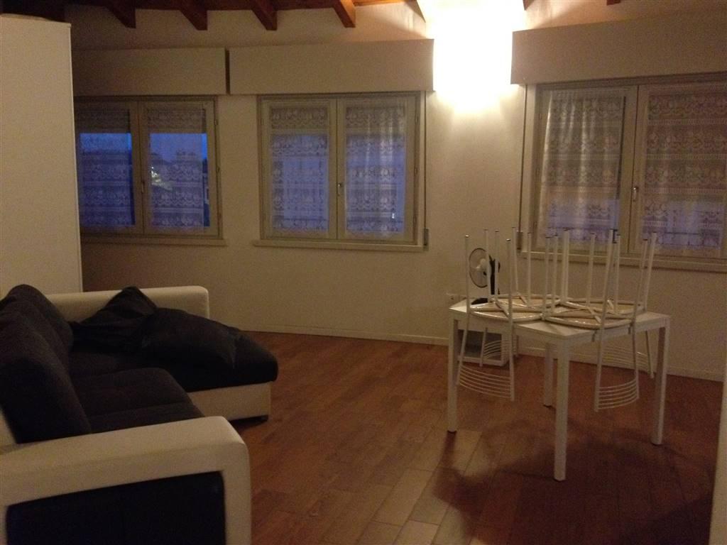 Appartamento in affitto a Suzzara, 1 locali, prezzo € 550 | CambioCasa.it