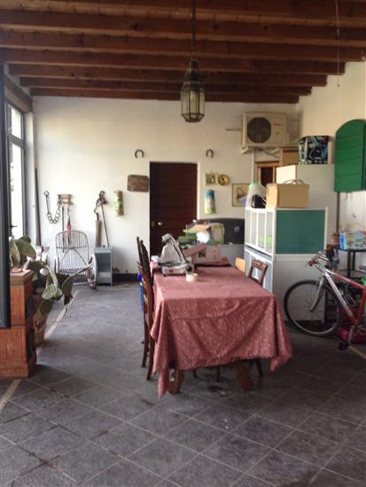 Bifamiliare, San Martino, Guastalla, abitabile