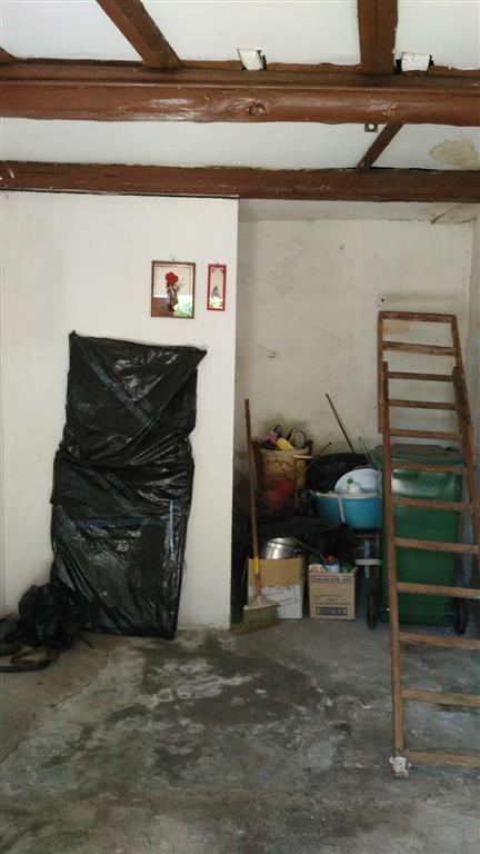 Vendita casa semi indipendente pegognaga da - Riscaldamento casa economico ...