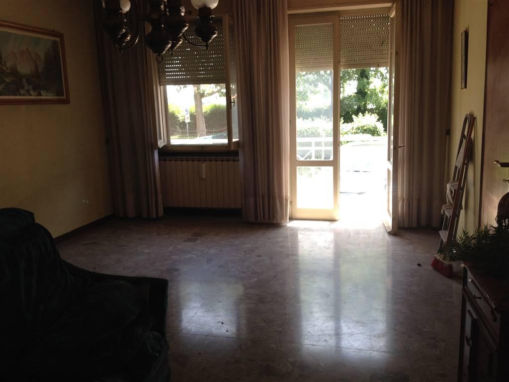 Casa indipendente in vendita a Gonzaga