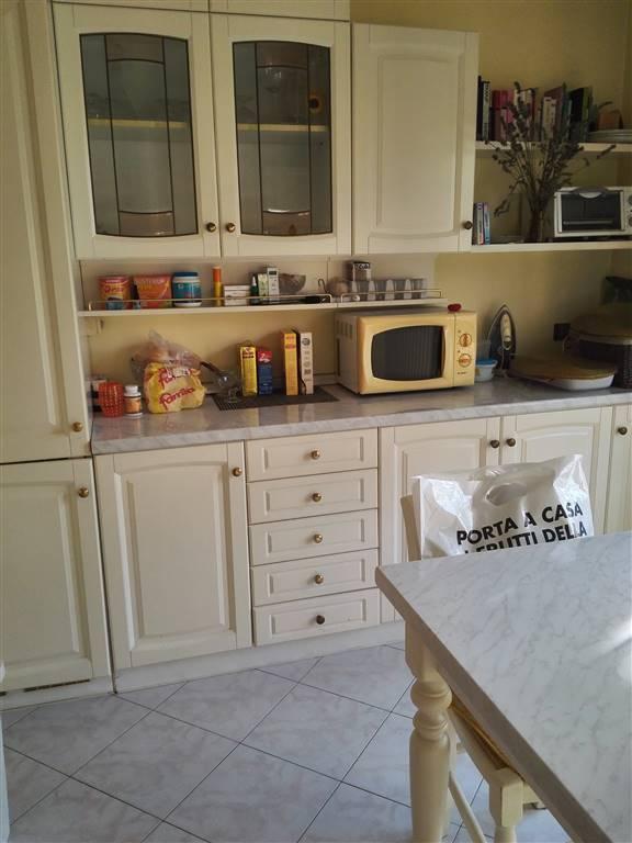 Villa in vendita a Moglia, 4 locali, prezzo € 300.000 | PortaleAgenzieImmobiliari.it