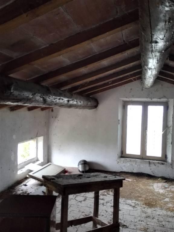 Rustico casale in Strada Romana Sud 19, Villa Garibaldi, San Benedetto Po