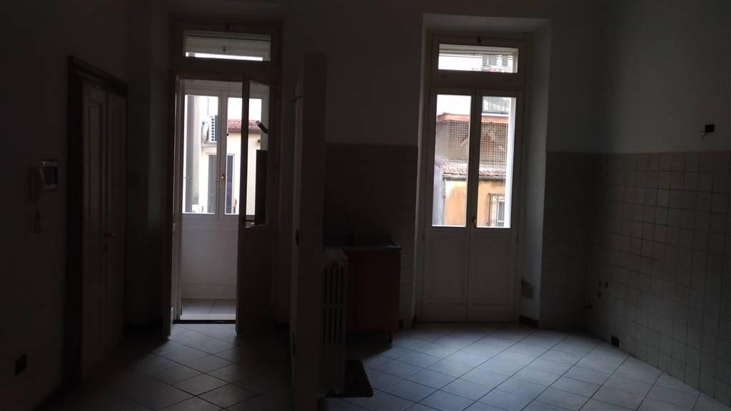 Trilocale, Mantova, ristrutturato