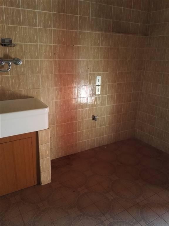 Vendita casa singola san benedetto po da ristrutturare - Bagno 01 san benedetto po ...
