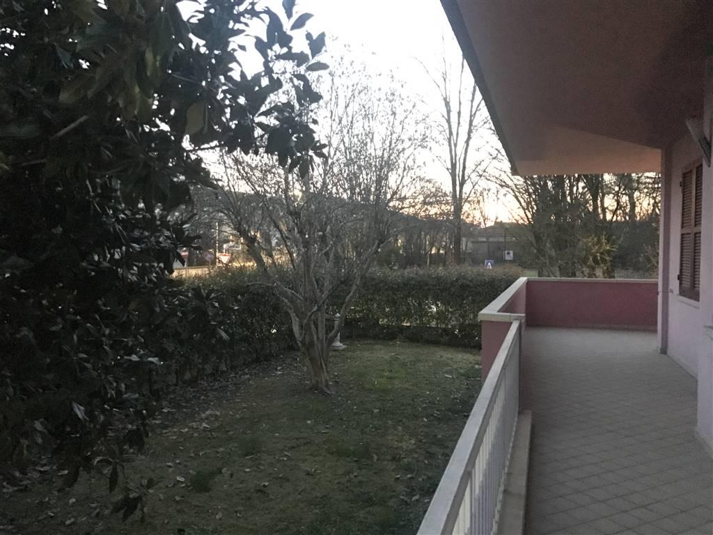 Villa, Reggiolo, in ottime condizioni