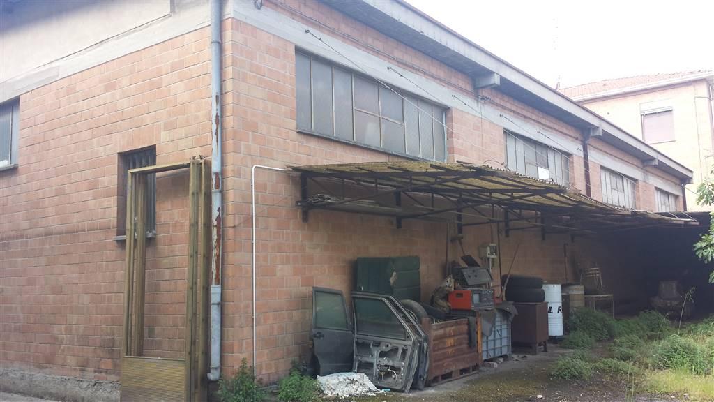 Attivita commerciali reggio emilia in vendita e in affitto for Cerco locale commerciale affitto
