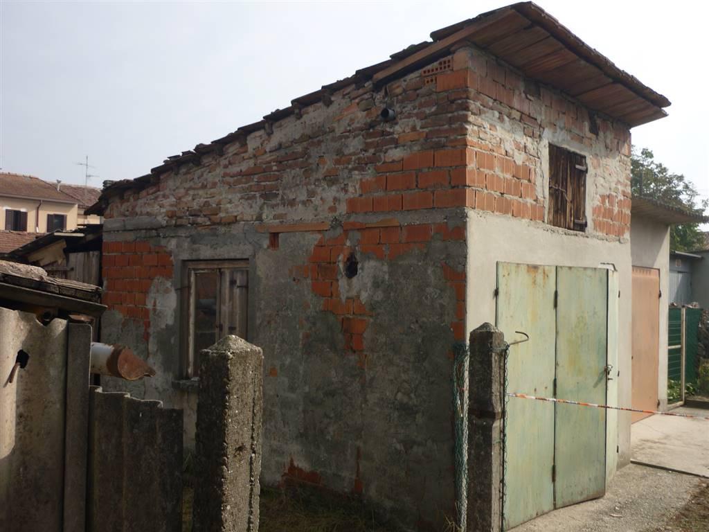 Vendita casa semi indipendente torricella motteggiana - Riscaldamento casa economico ...