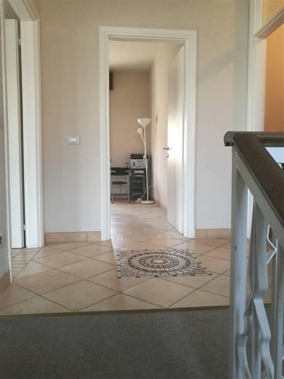 Appartamento indipendente, Guastalla, in ottime condizioni