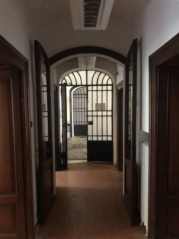 Negozio / Locale in affitto a Mantova, 6 locali, zona ro storico, prezzo € 900 | PortaleAgenzieImmobiliari.it