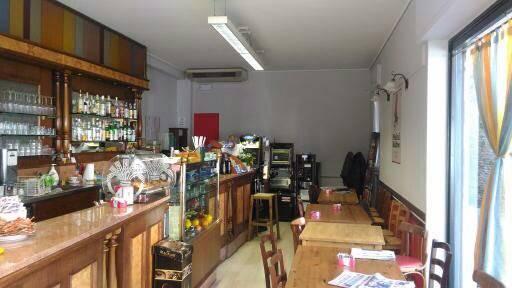 Bar in affitto a Mantova, 3 locali, zona Zona: Centro storico, prezzo € 60.000   CambioCasa.it