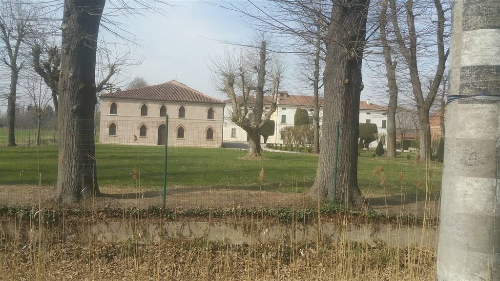 Casa singola, Bigarello, Bigarello, ristrutturata