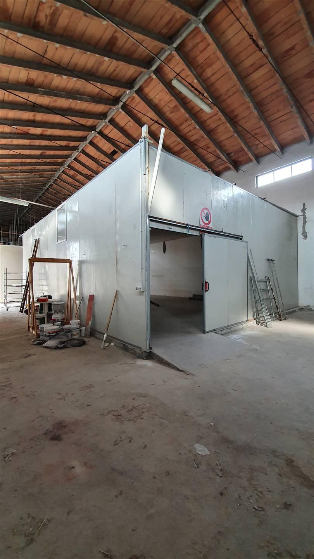 Attività / Licenza a Porto Mantovano in Affitto