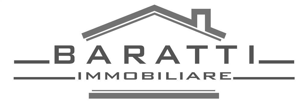 Terreno Edificabile Residenziale in vendita a Bigarello, 9999 locali, zona della, prezzo € 135.000 | PortaleAgenzieImmobiliari.it