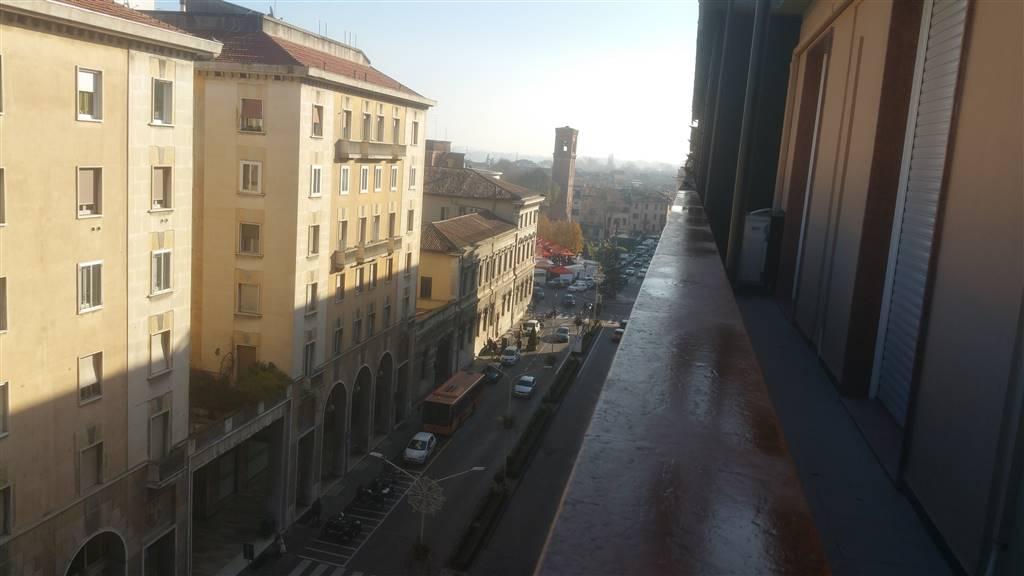 Appartamento, Centro Storico, Mantova, ristrutturato