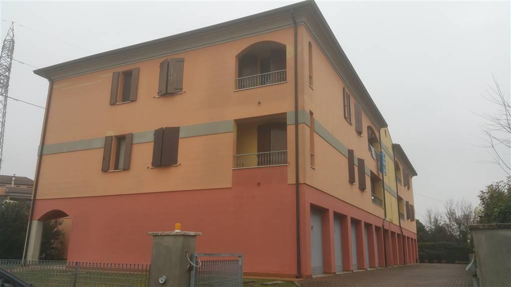 Appartamento in Via Mazzini 2/b, Mottella, San Giorgio Di Mantova