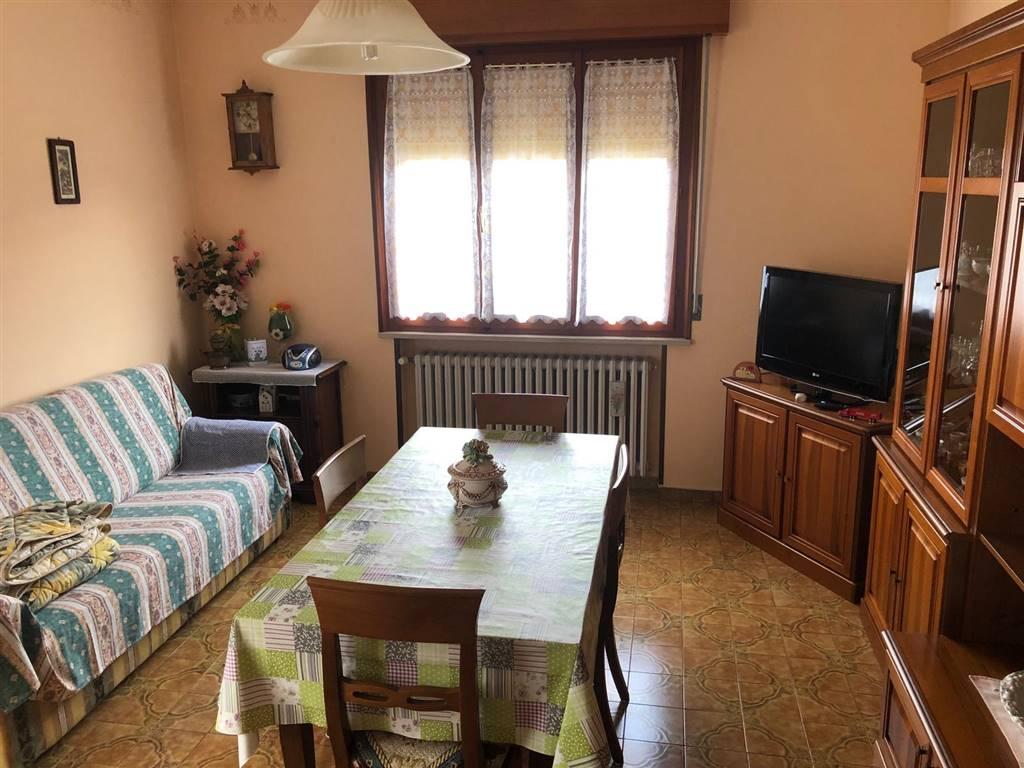 Casa singola, Suzzara, in ottime condizioni