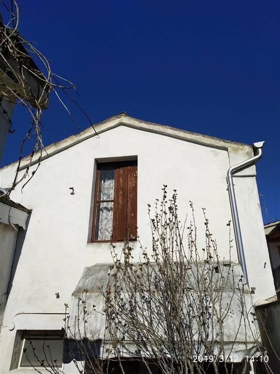 Appartamento indipendente, Frazioni: Villa Saviola, Motteggiana, abitabile