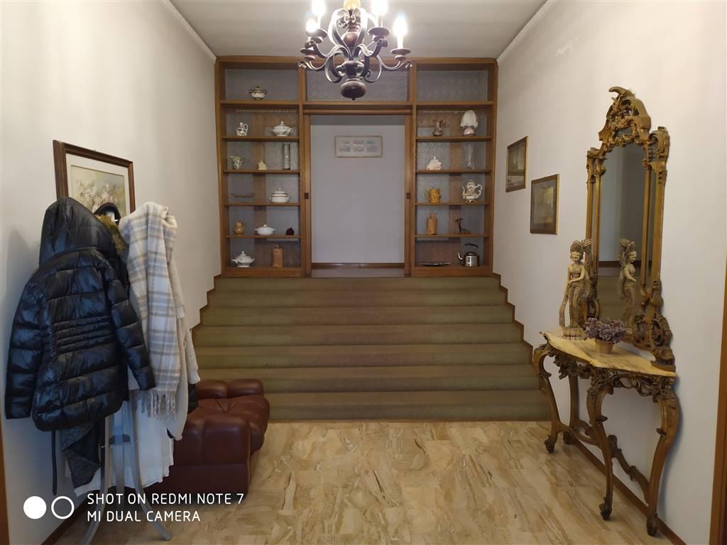 Villa, Villanova, Reggiolo, in ottime condizioni