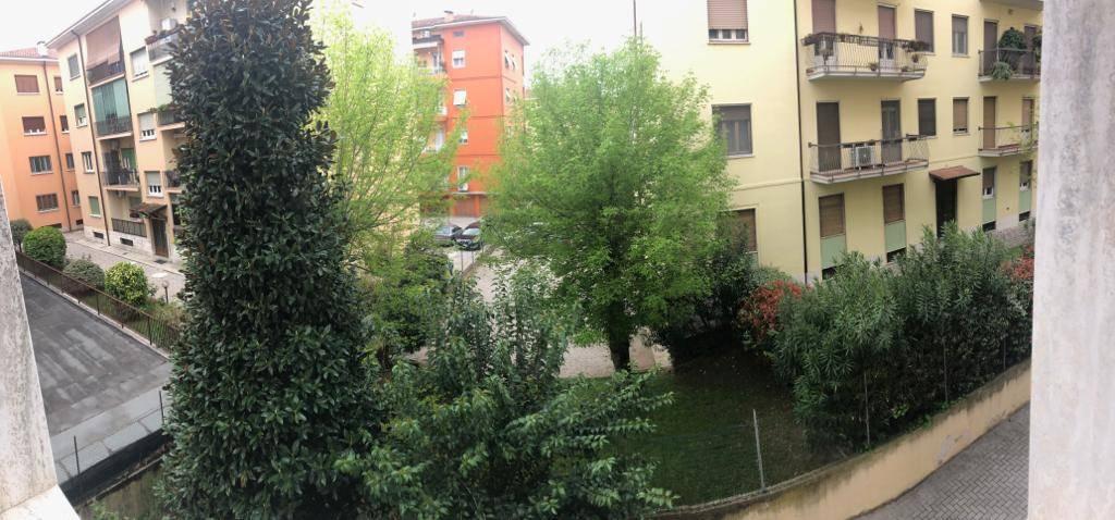 Appartamento, Valletta Paiolo, Mantova, da ristrutturare