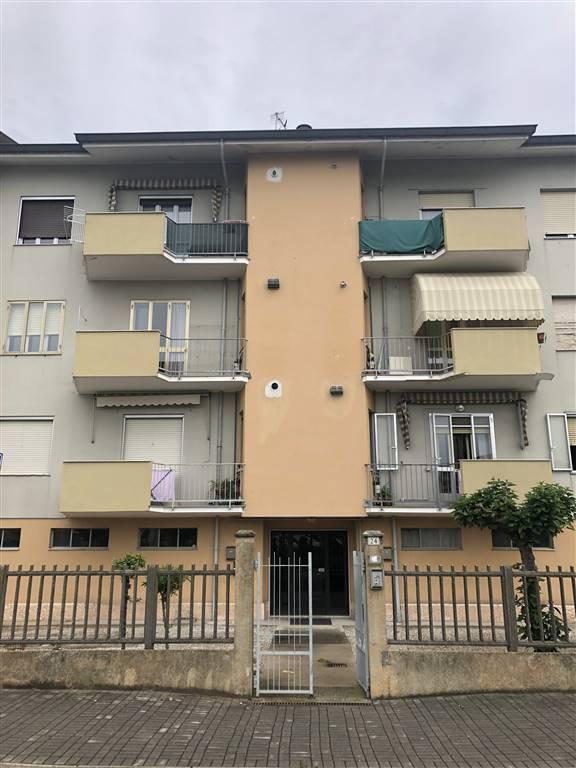 Appartamento, San Giorgio Di Mantova, abitabile