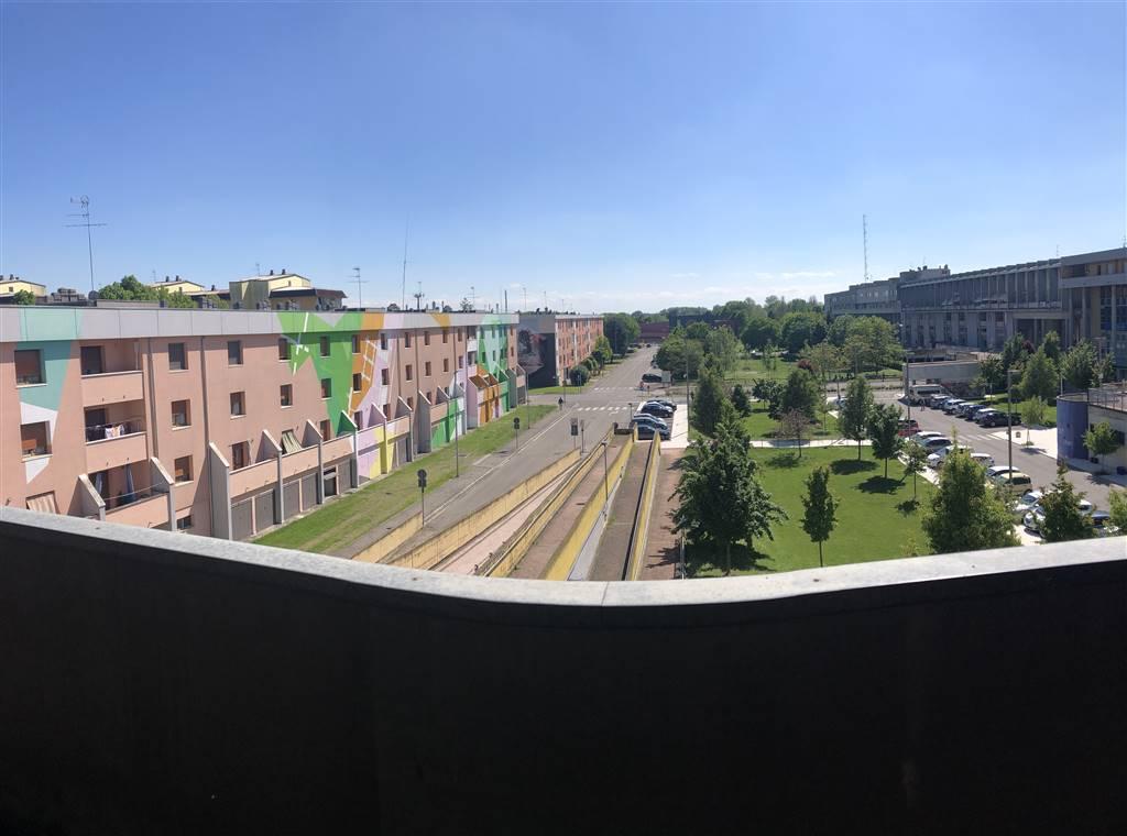 Appartamento, Lunetta, Mantova