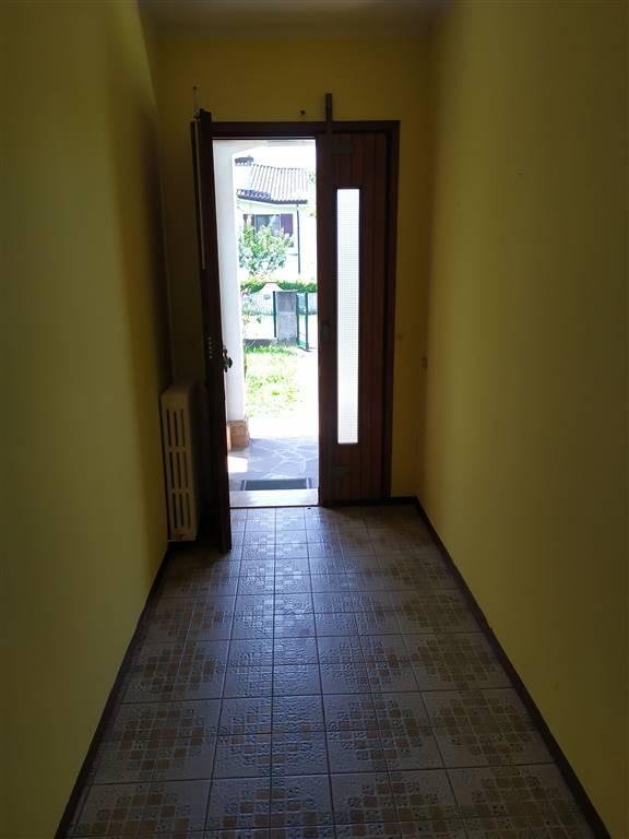 Villa in affitto a Gonzaga, 5 locali, prezzo € 700 | PortaleAgenzieImmobiliari.it