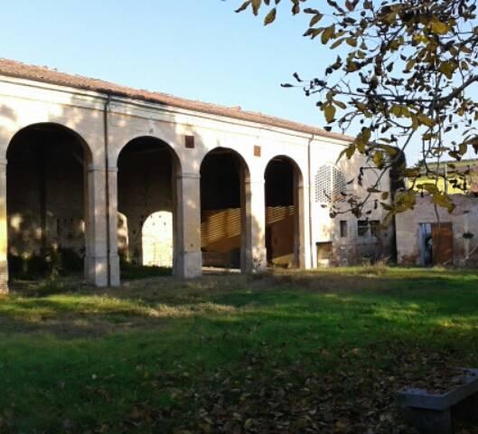 Terreno Edificabile Residenziale in vendita a Gazzuolo, 9999 locali, zona Zona: Belforte, prezzo € 60.000 | CambioCasa.it