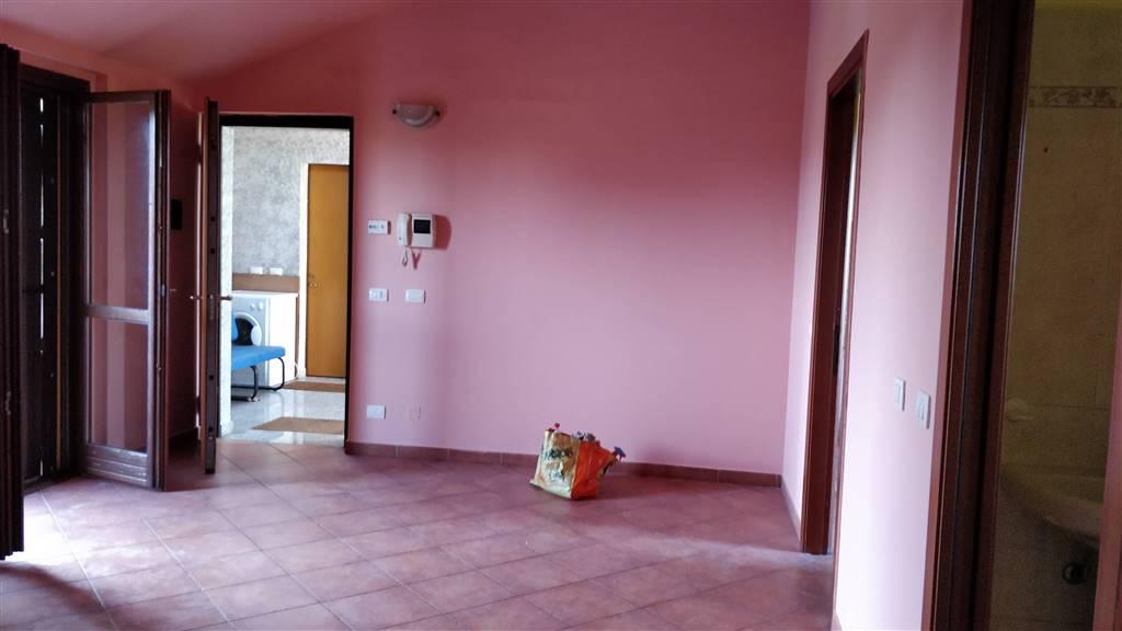 Appartamento in vendita a Motteggiana, 3 locali, zona Località: FRAZIONI: VILLA SAVIOLA, prezzo € 49.000 | CambioCasa.it