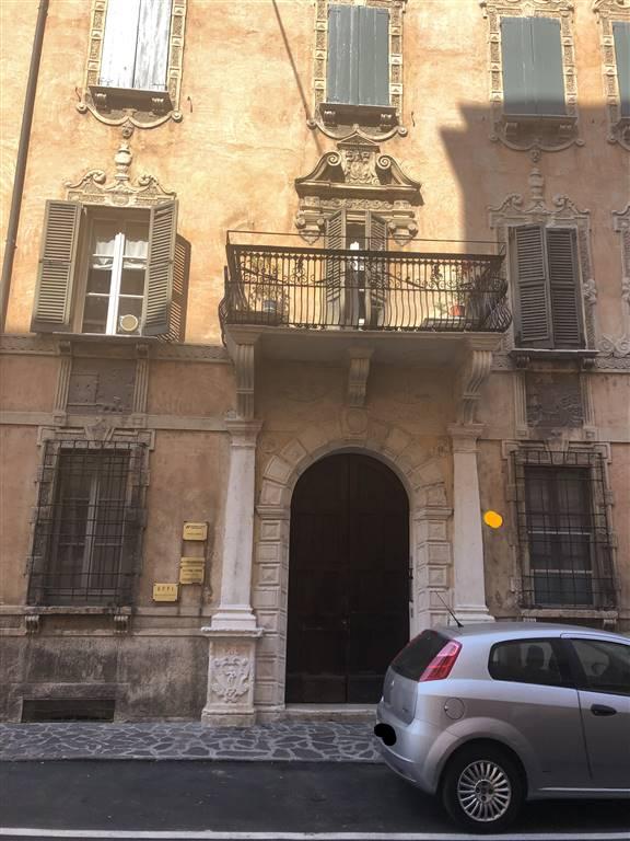 Appartamento, Centro Storico, Mantova