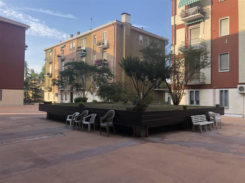 Appartamento, Te Brunetti, Mantova, in ottime condizioni