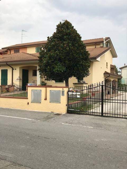Appartamento in affitto a Pegognaga, 2 locali, prezzo € 400 | PortaleAgenzieImmobiliari.it