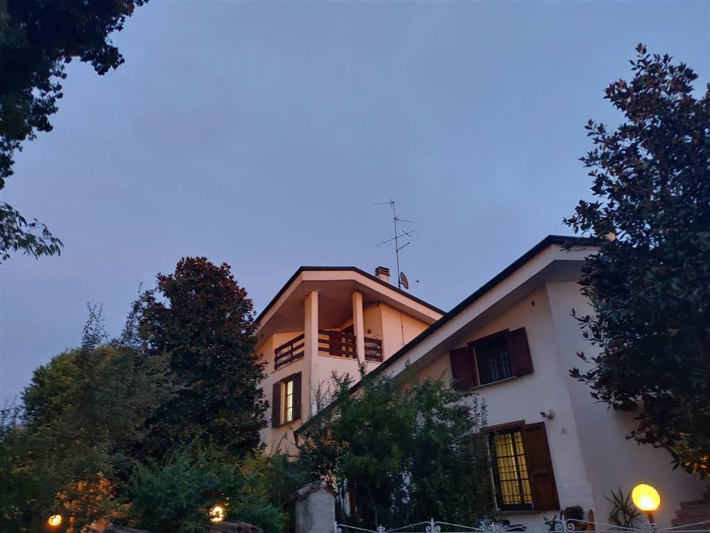 Appartamento in vendita a Pegognaga, 4 locali, Trattative riservate | PortaleAgenzieImmobiliari.it