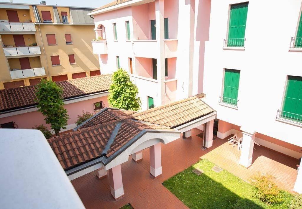 Attico / Mansarda in vendita a Rolo, 5 locali, prezzo € 170.000 | PortaleAgenzieImmobiliari.it