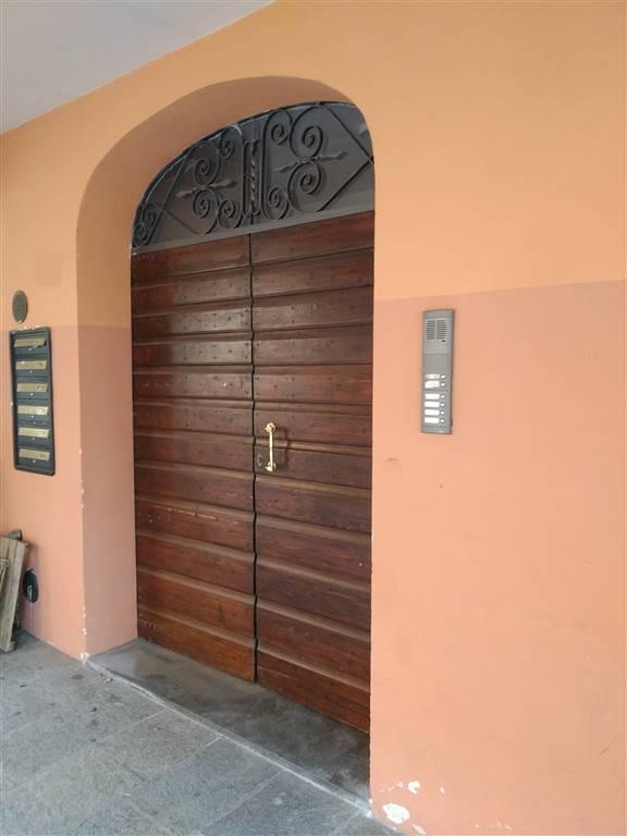 Appartamento in vendita a Fabbrico, 3 locali, prezzo € 84.000 | CambioCasa.it