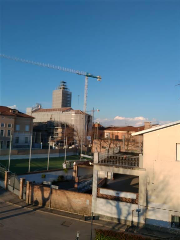 Soluzione Semindipendente in vendita a Moglia, 5 locali, prezzo € 25.000 | CambioCasa.it