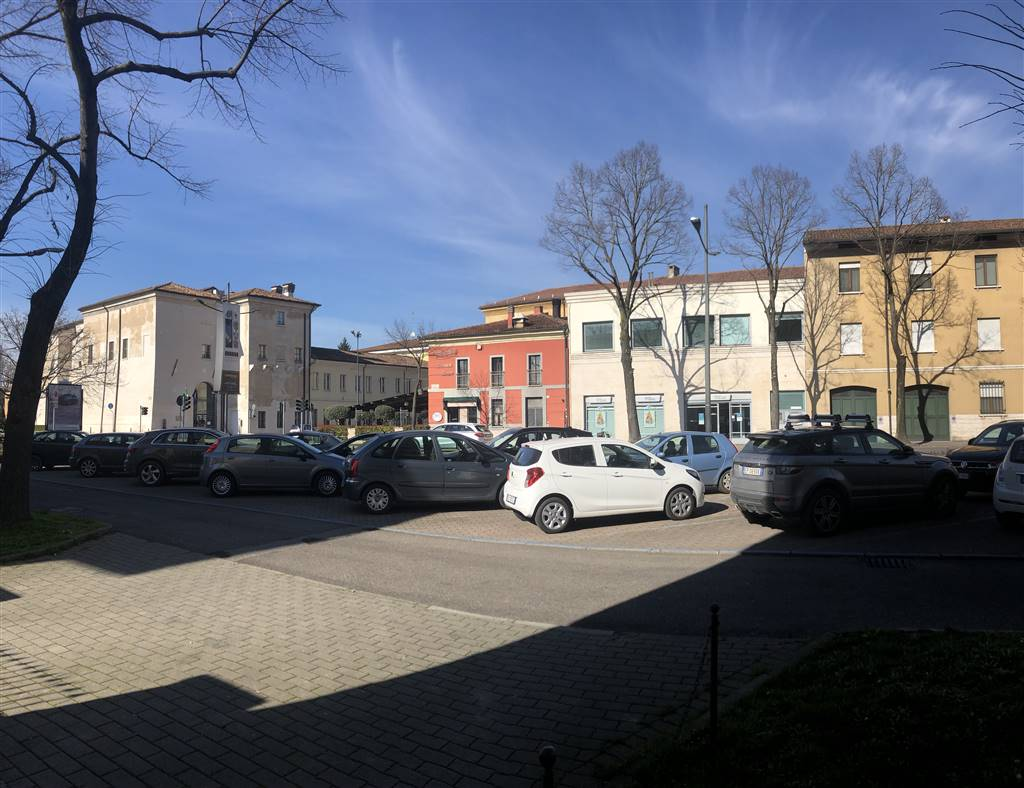 Attività / Licenza in Vendita a Mantova
