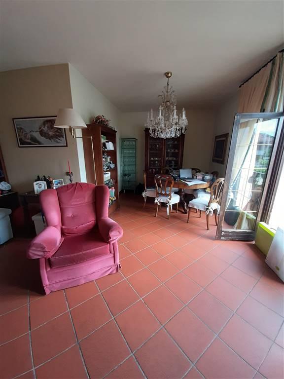 Reggio emilia annunci immobiliari di case e appartamenti ...
