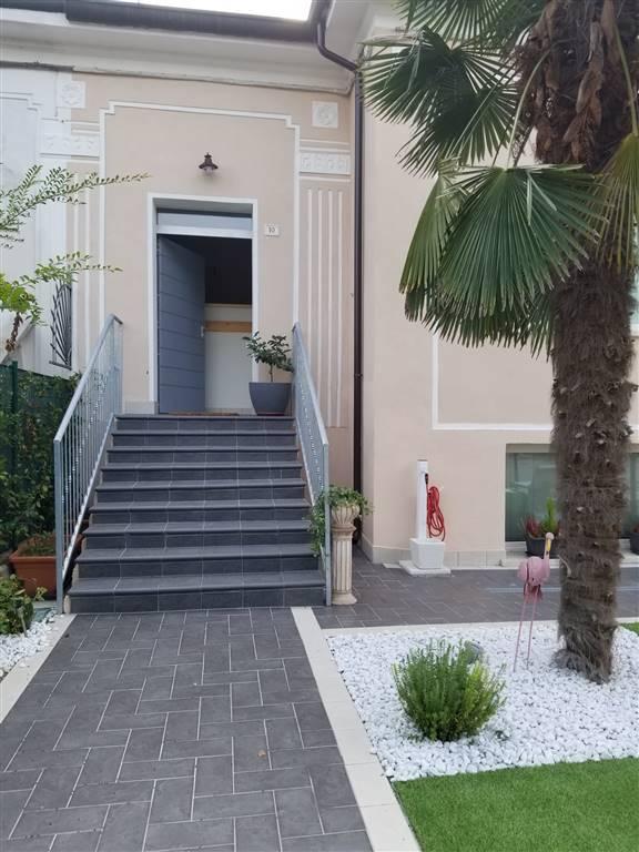 Altro in affitto a Suzzara, 2 locali, Trattative riservate | CambioCasa.it