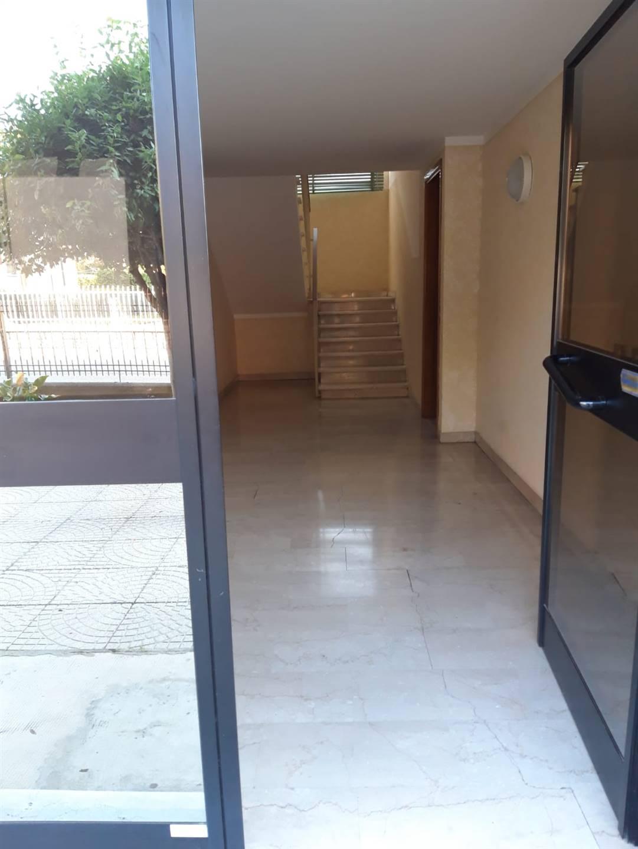Appartamento in vendita a Fabbrico, 3 locali, prezzo € 74.000 | CambioCasa.it