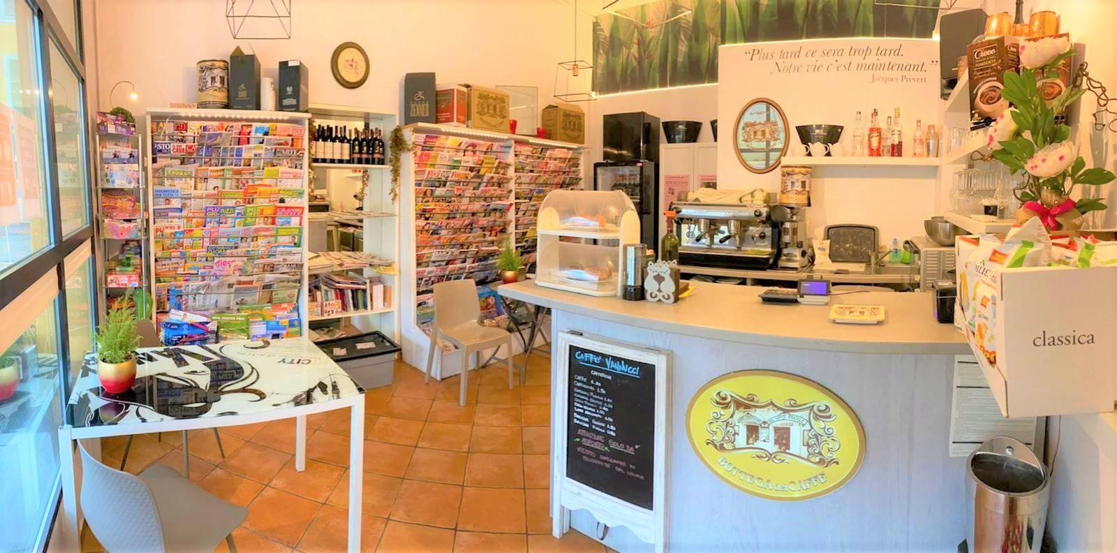 Attività / Licenza in vendita a Marcaria, 1 locali, prezzo € 69.000   PortaleAgenzieImmobiliari.it