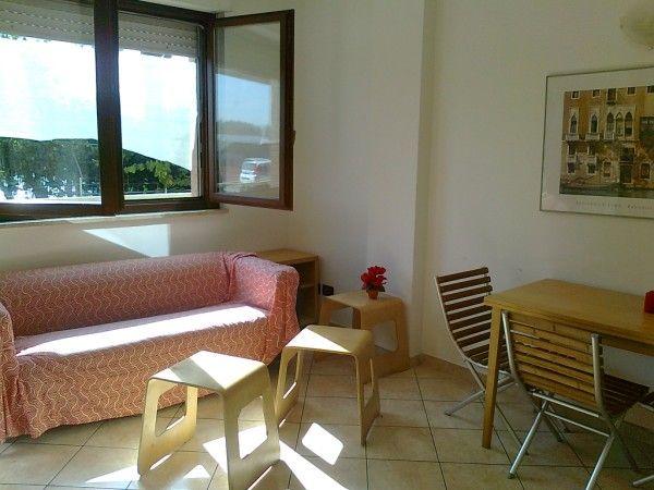 Appartamento indipendente in Via Dell'ospedaletto N. 8, Ciampino