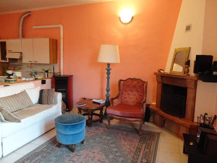 Appartamento in vendita a Montelupo Fiorentino, 3 locali, prezzo € 145.000 | PortaleAgenzieImmobiliari.it