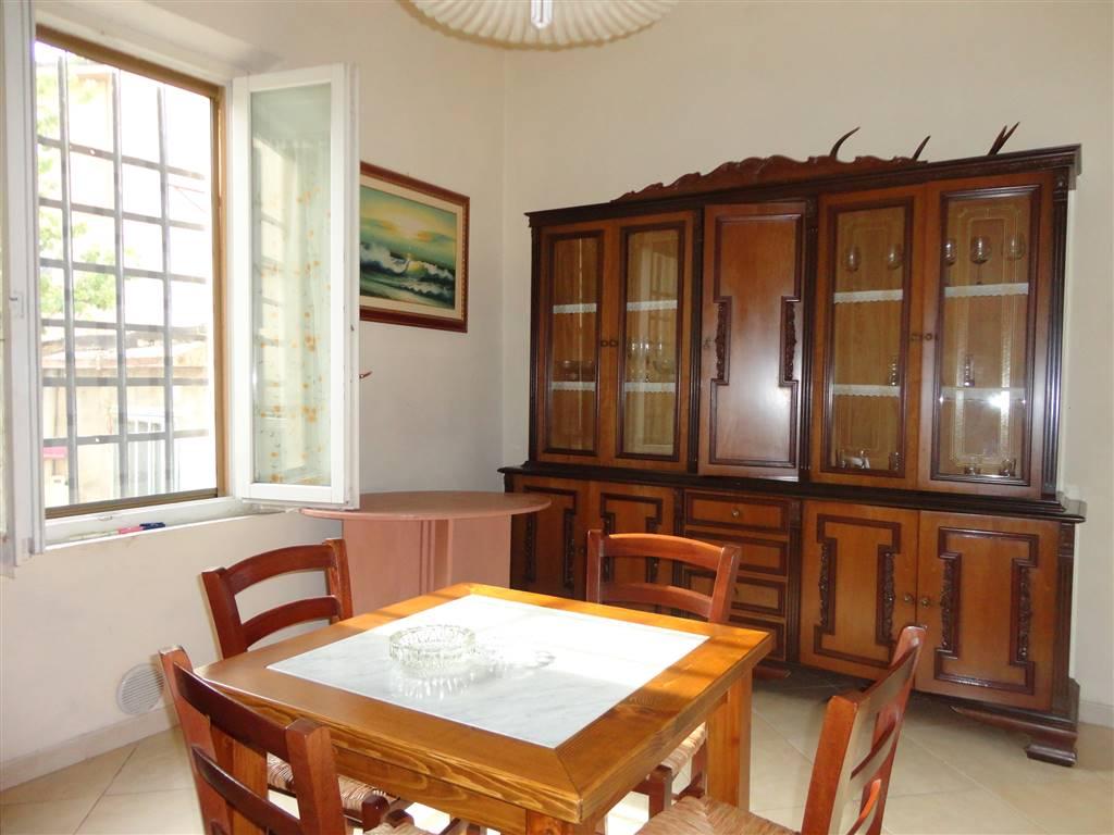 Appartamento in affitto a Certaldo, 2 locali, zona Località: SEMI-CENTRO, prezzo € 380 | CambioCasa.it