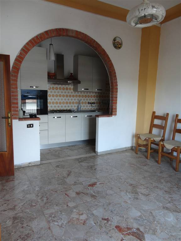 AppartamentoaCERTALDO